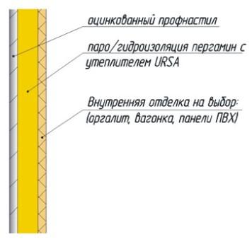 Vagonchik3(1).jpg